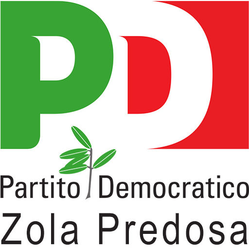 Zola PD