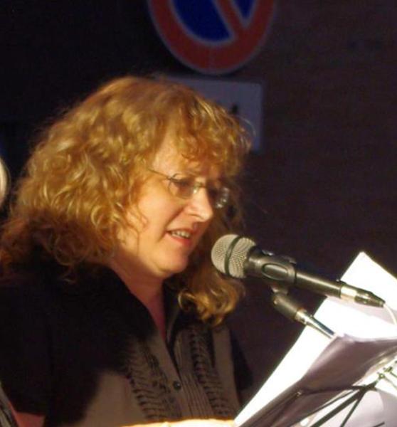 Maria Montesano - consigliere